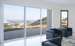 Presupuestos de ventanas y puertas de pvc