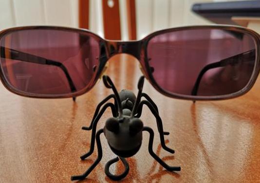 Gafas de sol dolce gabbana dg 325s 725