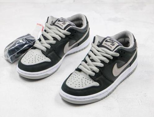 Nike dunk low j-pack