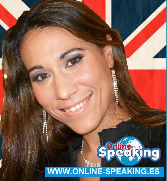 Clases particulares de inglés online all levels!