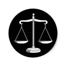 Orientación jurídica