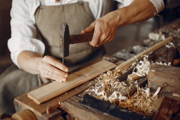 Servicios de carpintería en valencia y alrededores.