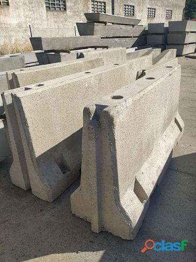 Precio de venta de barreras New Jersey de hormigón nuevas Pida precio de venta de barreras New Jer