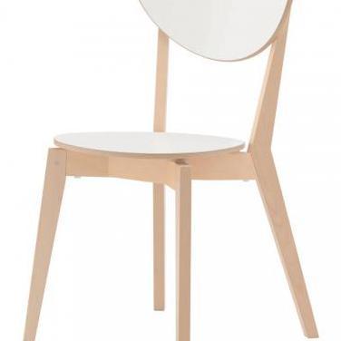 Ikea sillas comedor