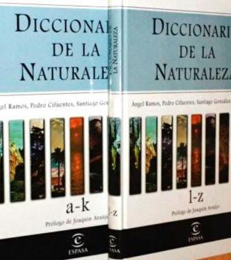 Libro grandes científicos de la humanidad