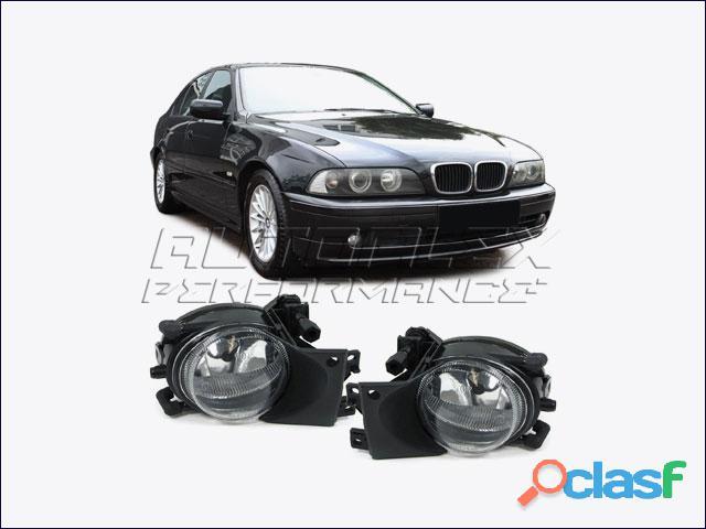 Faros Antiniebla BMW E39