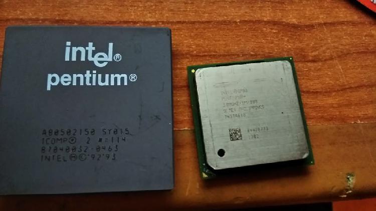2 procesadores