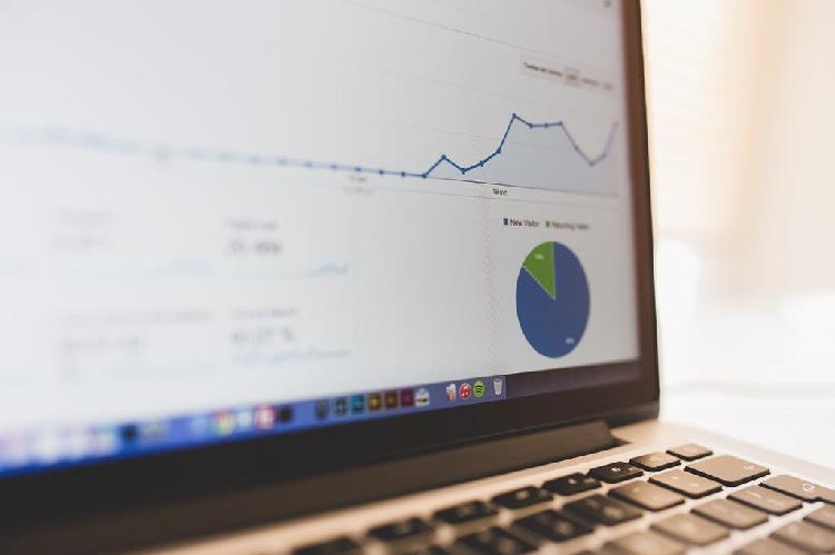 Servicio diseño web,posicionamiento y rrss