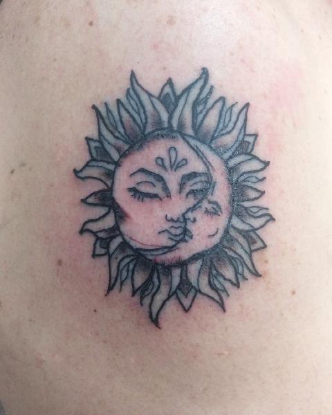 Tatuajes a buen precio