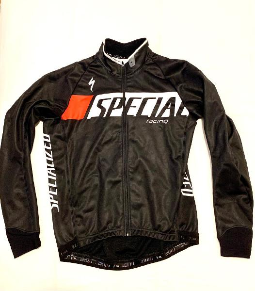 Maillot specialized nuevo