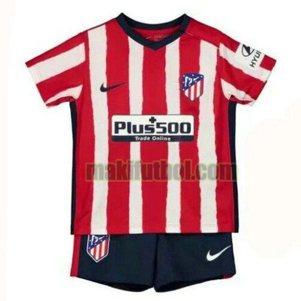 Venta camisetas atletico madrid baratas en espana