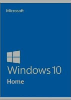 Windows 10 home codigo de producto