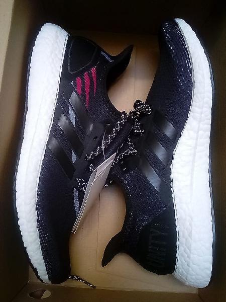 Zapatillas adidas nuevas t. 42 2/3