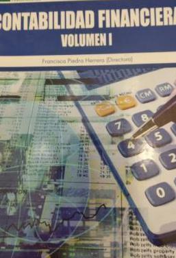 Contabilidad financiera i