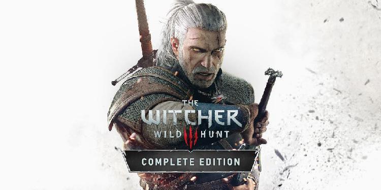 Venta 13 juegos digitales originales ps4