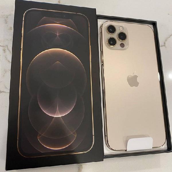 Apple iphone 12 pro 128gb por 600eur, iphone 12 pro max