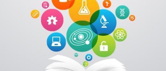 Clases inglés/ francés y ciencias