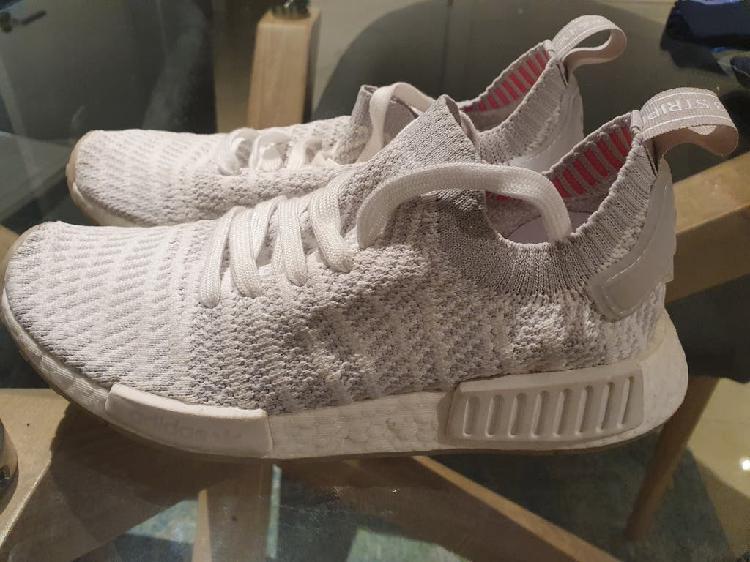 Adidas nmd r1 boost