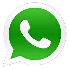 Sistema de gestión de cita previa por whatsapp