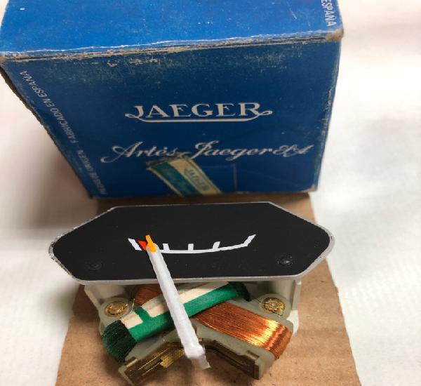 Indicador de combustible jaeger 2108 (simca 1200 ls serie 5
