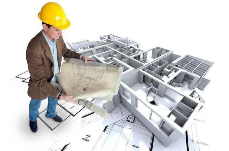 Construcciónes y reformas al mejor precio