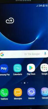 Samsung s7 edge por s10 plus,note 9, s9 plus,note8