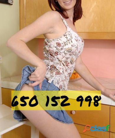 Busco un hombre divertido en la cama llamame hoy