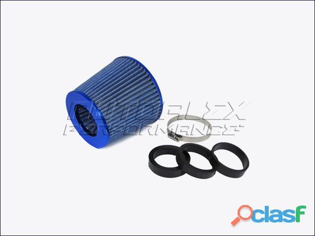 Filtro Aire Universal Azul