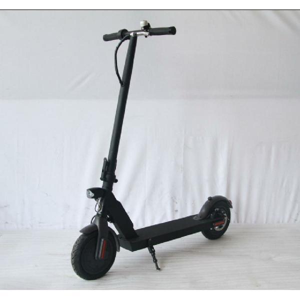 Scooter eléctrico urban light