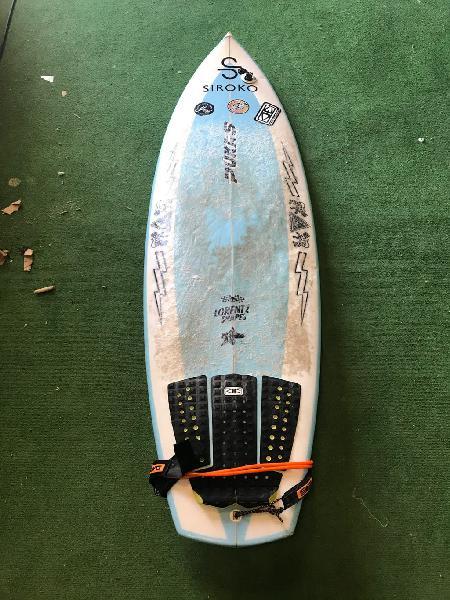 """Tabla de surf 6"""" 36 litros"""