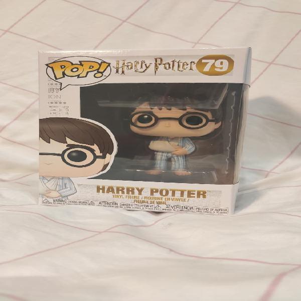 Funko pop harry potter 79