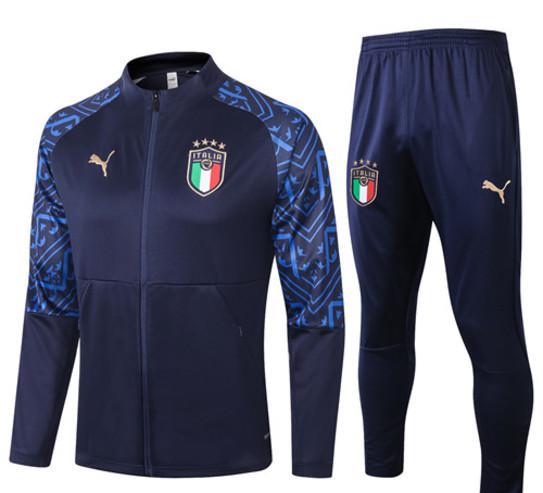Italia 2021 chaqueta y chandal con pantalones mas baratos