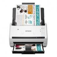 EPSON ESCÁNER WORKFORCE DS-570W, ORIGINAL DE LA MARCA EPSON