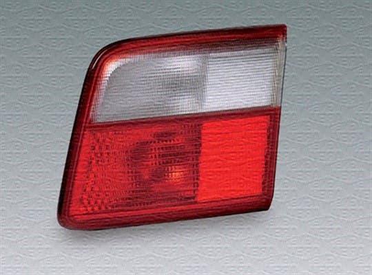 Opel omega 99 piloto trasero derecho (porton)