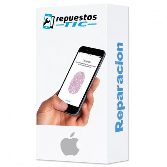 Reparacion boton home (flex) iphone 7