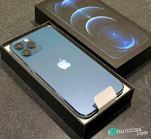Apple iphone 12 pro por 600eur,iphone 12 pro max