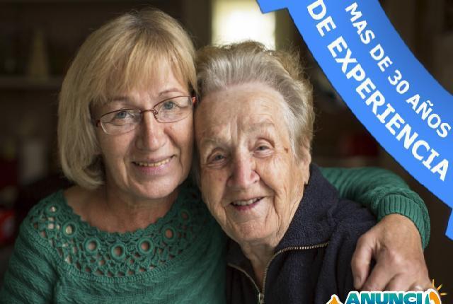 Manuela y Amparo videntes expertas - Madrid