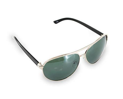 Gafas sol yun