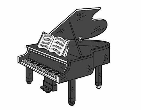 Clases guitarra/piano a domicilio. también online