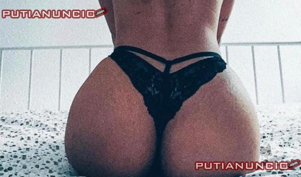 NICOL, SEXO Y FIESTAS DESDE 30 EURITOS CON FRANCES NATURAL