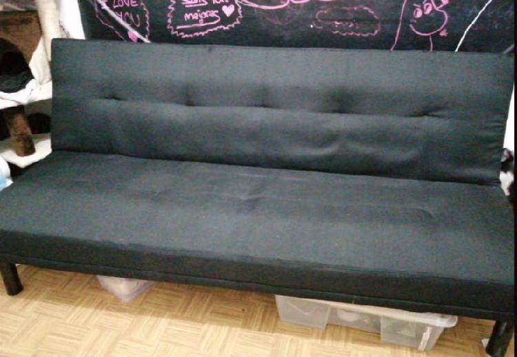 Sofa cama ikea 28€