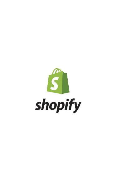 Venta de tiendas online