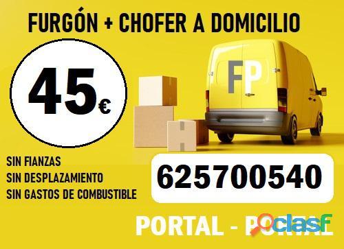 Camas+sofás… 625700540(portes coslada)