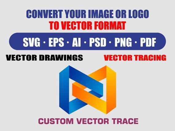 Foto a svg, imágenes a svg, foto a vector, imagen a vector,