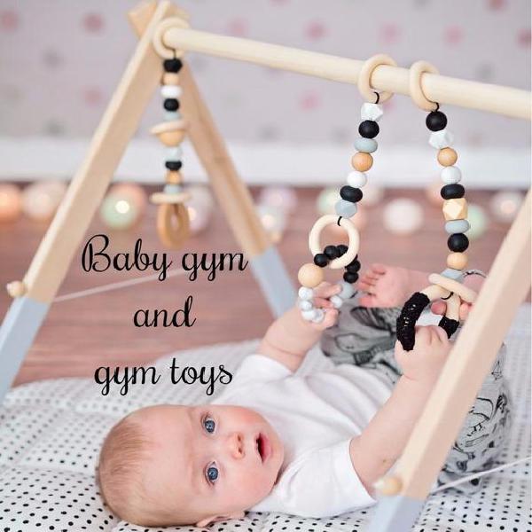 Gimnasio bebé / bebé gimnasio juguetes / bebé gimnasio
