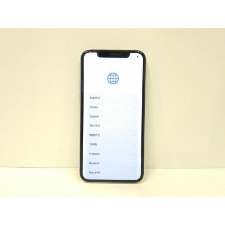 Tara trasera: apple iphone 11 pro 256 gb r