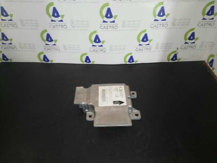 330518650 centralita airbag opel vectra c 769141