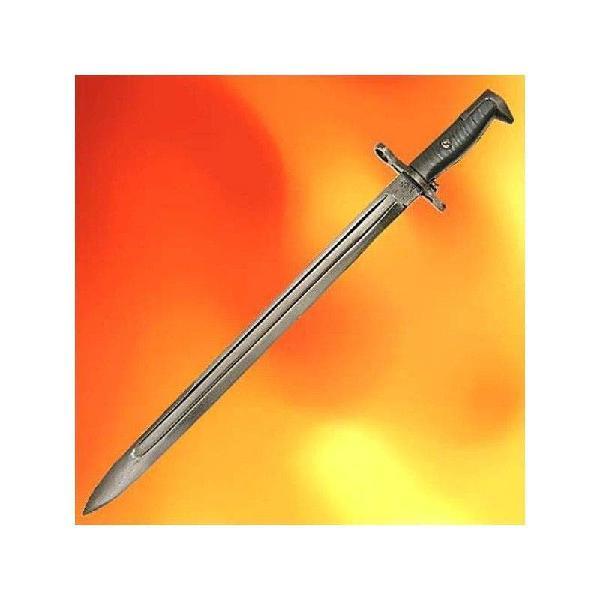 Bayoneta larga r1111