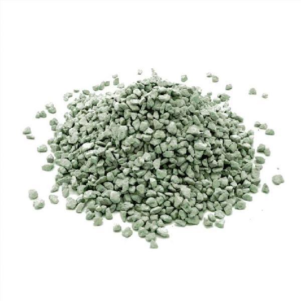 Medio filtrante de zeolita 1,8 kg 1374018