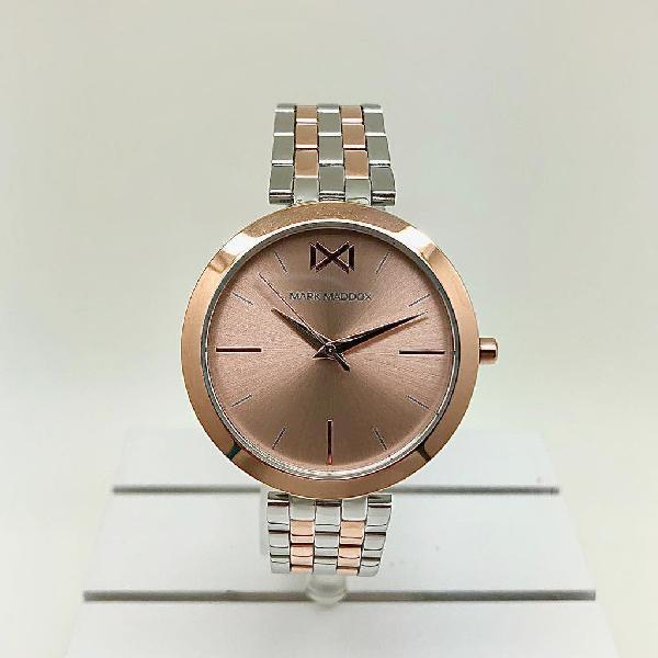 Reloj mark maddox mm0107-97